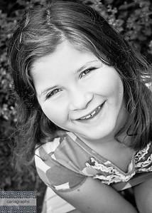 Ella Jane Best Smile Ever bw-