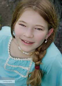 Mabel Best Smile Ever-