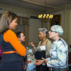 Its Your Breakfast Jane Doe annual event at the Algonquin Club, Boston , MA May 8, 2014