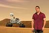 curiosityGreen-9878