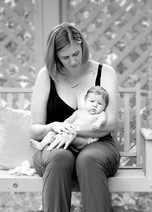 Babies Cry--5