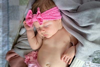 Sleep-
