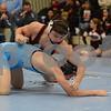 2015 J-Hawk Invitational<br /> Championship 132<br /> Tanner Hocker (Fort Madison) 20-1, Sr. over Kyle Briggs (Cedar Rapids Jefferson) 24-4, Jr. (SV-1 6-4).