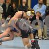 2015 J-Hawk Invitational<br /> Championship 126<br /> Skylar DeJong (Oskaloosa) 27-1, Sr. over Drake Halblom (Alburnett) 24-9, Jr. (Fall 2:46).