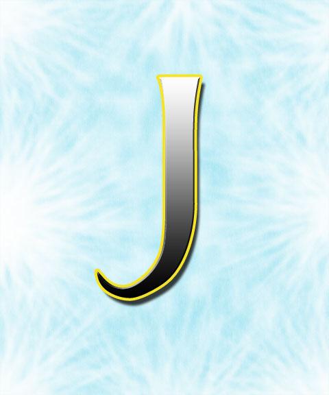 J - J - J