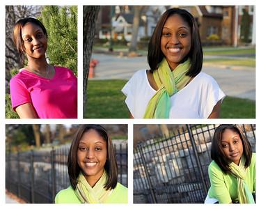 Jenny's Talent Agency Pics 4-9-11