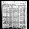 Census John Henry Peebles