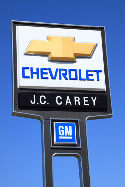 IMG_5561JC_Carey Motors