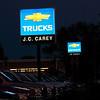 IMG_0212JC Carey Motors Sign