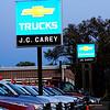 IMG_0205JC Carey Motors Sign _Compressor