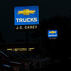 IMG_0210JC Carey Motors Sign