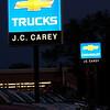 IMG_0215JC Carey Motors Sign