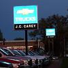 IMG_0214JC Carey Motors Sign