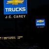 IMG_0216JC Carey Motors Sign