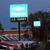 IMG_0211JC Carey Motors Sign