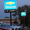 IMG_0205JC Carey Motors Sign