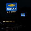 IMG_0213JC Carey Motors Sign