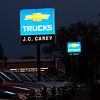 IMG_0209JC Carey Motors Sign