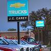 IMG_0205JC Carey Motors Sign _Enhancer