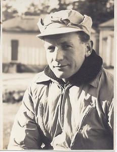 1956 JER Mathews a