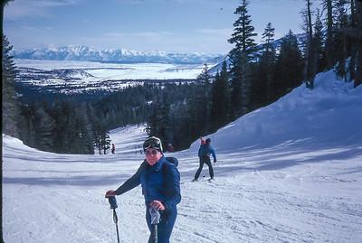 JER Mathews at Tahoe 2 Scan 1200 a
