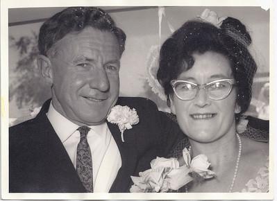1969 - JER Mathews & Molly Jenkins wedding a-2