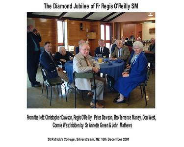 Diamond Jubilee (a)