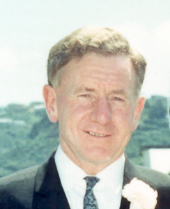 1972 John ER Mathews