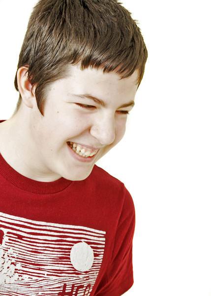 Jamie2 13062011