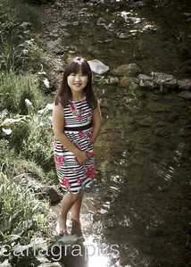 Emma Full in Creek color-2533