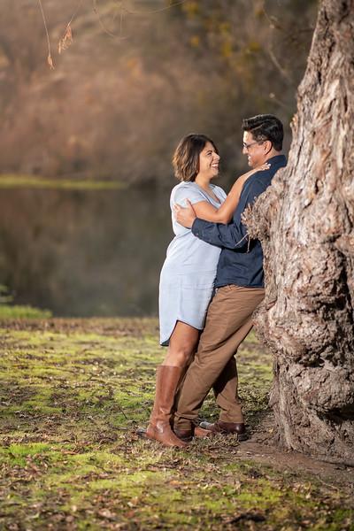 Fresno Engagement -1