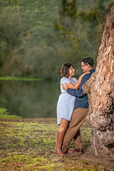 Fresno Engagement -4