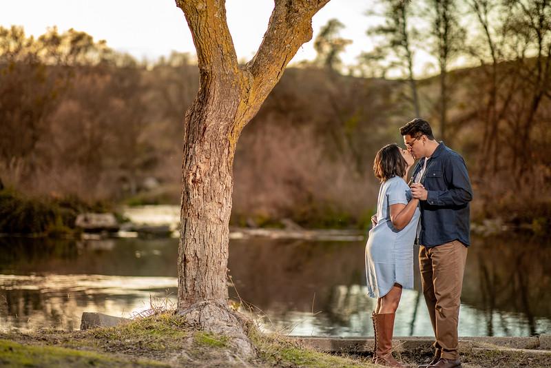 Fresno Engagement -32