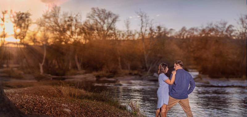 Fresno Engagement -51