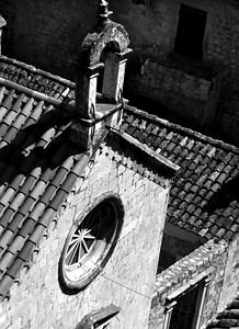 JesscaNixon-Dubrovnik