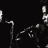 """DJ GOO présente:<br /> <br /> THE SOUND TRAVELLERS feat. BRIAN JACKSON<br /> Mr Goo: platines, laptop, percussions<br /> <br /> Brian Jackson: claviers, voix<br /> Asbest: MC<br /> Ernie Odoom: saxophones, voix<br /> Claude Jordan: flûtes, électronique<br /> Def Tron: guitare basse<br /> Moyo: percussions<br /> Jamila Dorner : chant<br /> Florence Chitacumbi : chant<br /> Florence Melnotte : chant<br /> Bruno Duval : percussions<br /> Maria Kohan : sopranino<br /> Guillaume Perret  : sax<br /> Gabriel Zufferey : piano<br /> Florence Melnotte : piano<br /> Kala : chant<br /> Sophie Ding : chant<br /> <br />  Ancien DJ et co-producteur du groupe Â«Silent Majority», boss du label Synchrovision, le Genevois DJ Goo explore depuis plus de quinze ans les métissages musicaux à la croisée du Funk, du Hip Hop et des musiques électroniques. Il a monté Â«The Sound travellers Crew», un collectif de DJs et musiciens qui mettent le feu au dancefloor, à grands coup de Funk, dâ??Afrobeats, de Brokenbeats et de jazz épicés aux dernières saveurs de la house et de lâ??électro. Pour cette chaude soirée et cette première à lâ??AMR, il invite le pianiste et multi-instrumentiste Brian Jackson, qui a écrit parmi les plus belles pages de la soul music aux côtés de Gil Scott Heron et Roy Ayers notamment.<br /> <br /> <a href=""""http://www.myspace.com/synchrovisionrecords"""">http://www.myspace.com/synchrovisionrecords</a>"""