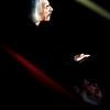 02.02.2009 Enrico Rava Quintet au Victoria Hall, Genève<br /> Enrico Rava, trompette<br /> Michael Blake, tenor sax<br /> Jeff Ballard, drums<br /> Stefano Bollani, piano<br /> Larry Grenadier, bass