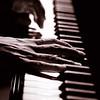 Sa 1 décembre 2007  21h00  24.-<br /> LYDIA FILIPOVIC Â« NEKADA »<br /> Lydia Filipovic, voc; Fred Borey, reads; Camelia Ben Naceur, p; Olivier Gatto, b; Roger Kemp Biwandu, dms<br /> <br /> Â« Nekada » est le fruit du superbe projet que Lydia, originaire du Montenegro, partage avec de redoutables musiciens de jazz, tiré de mélodies du folklore monténégrin et macédonien, retravaillées avec un raffinement, un swing et punch dâ??enfer. Encore peu connue ici, sa route a pourtant croisé de nombreux jazzmen comme Billy Cobham, Vincent Herring, Dusko Gojkovic ou Pierre de Bethmann! Ce groupe respire, pense et joue cette musique avec un tel enthousiasme, une telle intensité et une telle émotion que le public de chacun de ses concerts en ressort bouleversé ! UNIQUE CONCERT EN SUISSE, A NE PAS MANQUER !!!