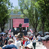 Prescott.<br />  4th of July Blast