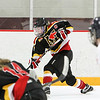 JWHL Minnesota Thoroughbreds : Playoffs 2012