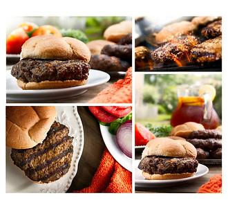 e_burger_combo