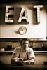 e_jrevp_eat_sep_9411