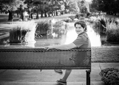 benched crop bw (1 of 1)