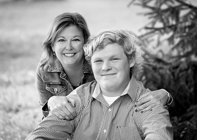Mom and Senior (1 of 1)-2