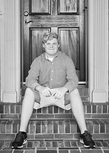 Jack Doorway (1 of 1)-4