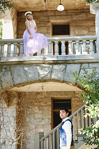 Jackie & Andres0023