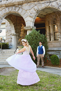Jackie & Andres0014