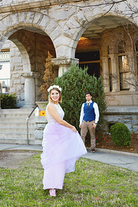 Jackie & Andres0015