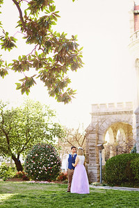 Jackie & Andres0025