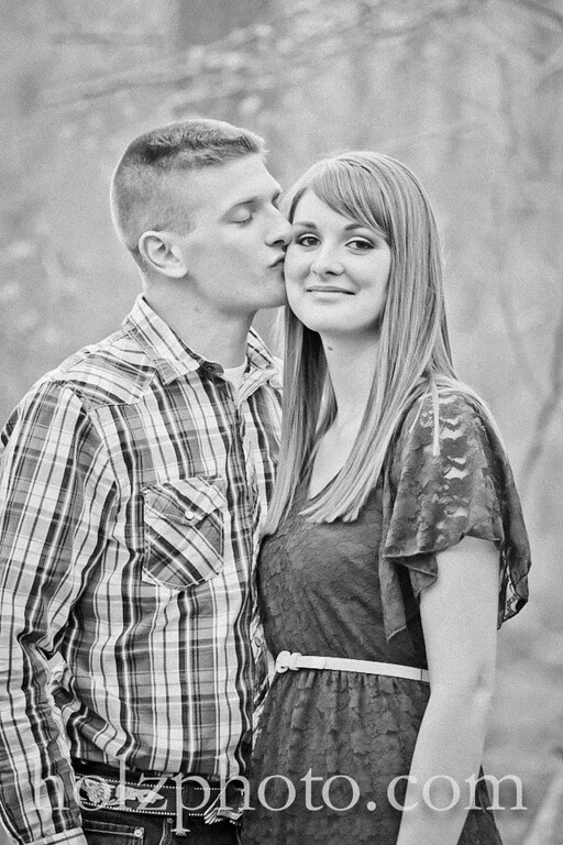 IMAGE: http://www.holzphotoclient.com/Other/Jackie-and-Greg-engagment/i-bSrVwmF/0/XL/G65C0934bw-XL.jpg